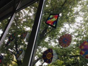 Herbstfest – eine Kohorte, eine Aula – endlich mal wieder beisammen